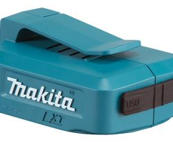 Makita Adapter USB - punjač ADP05